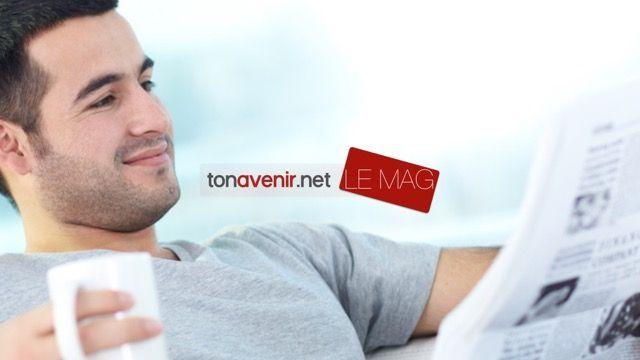 magazine tonavenir.net