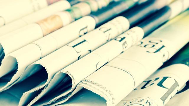 tonavenir dans les médias