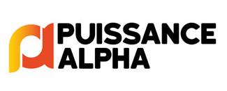concours ingénieur puissance alpha