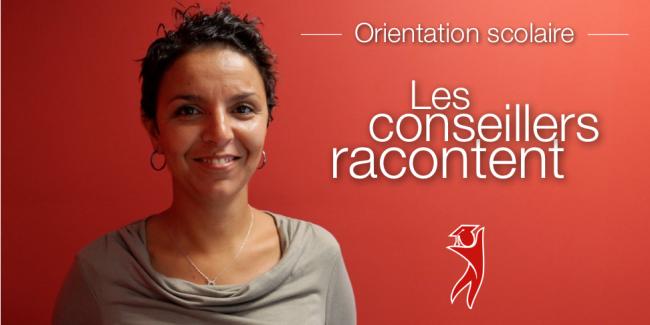 Conseiller en orientation scolaire St Etienne Loire 42