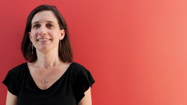 Conseillère d'orientation scolaire Bordeaux