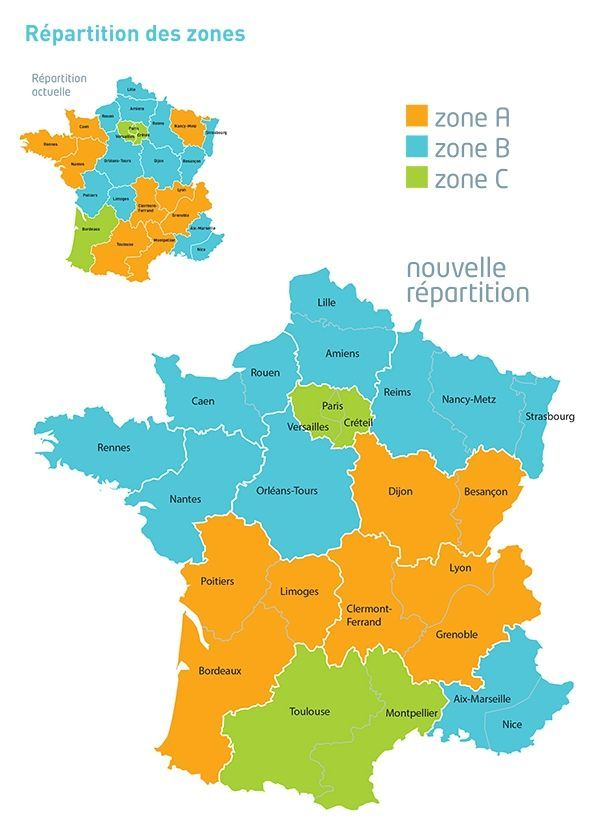 calendrier-_scolaire_visuel_carte_repartition_zones_407548