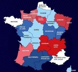 carte-14-nouvelles-regions