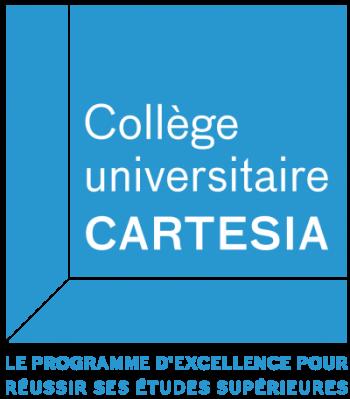 Collège universitaire Cartesia