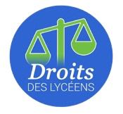 logo association droits lyceens