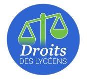 logo association droits lyceens