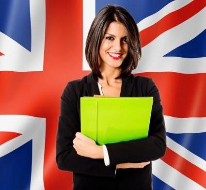 comment étudier au royaume uni avec le brexit