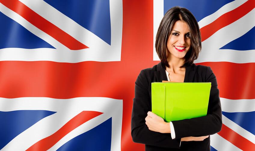 étudier au royaume uni
