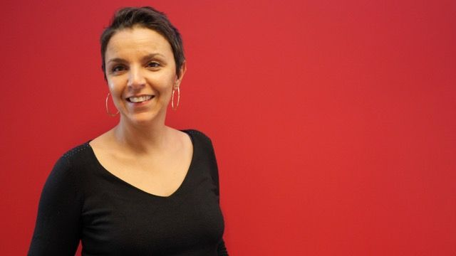 Nadia Royer