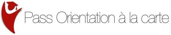logo Pass orientation à la carte tonavenir.net