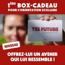 Box Yes Future