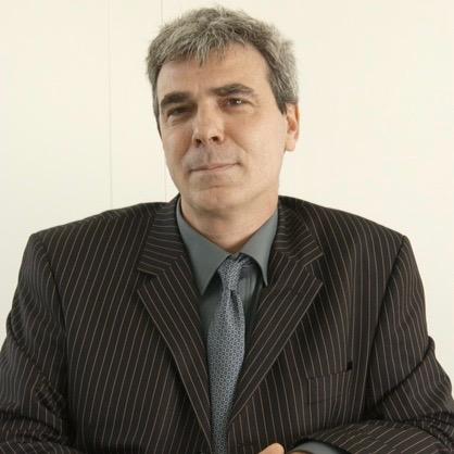 directeur ESCE Paris