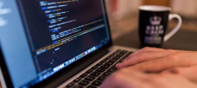 métiers du web et du numérique