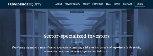investir dans les écoles consulaires