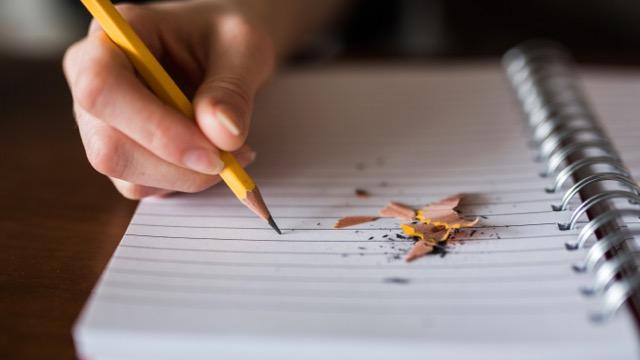 réforme des masters et orientation