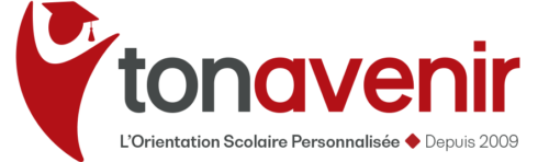 Tonavenir Logo