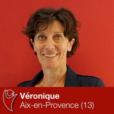 conseillère d'orientation Aix en provence