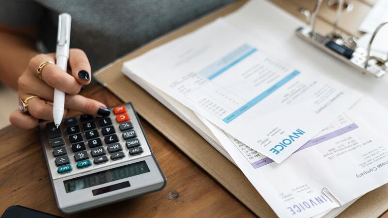 comment devenir comptable