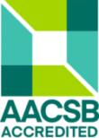 certification AACSB