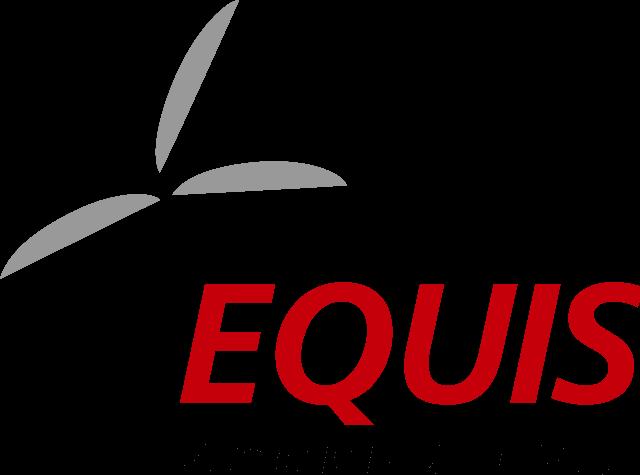 certification EQUIS