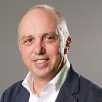 Jacques Rosselin directeur EFJ