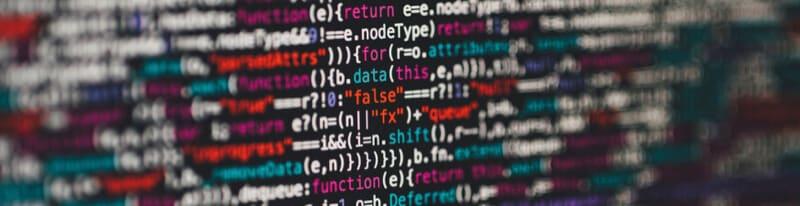 coder pour l'intelligence artificielle