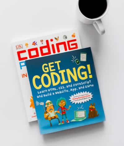 coding intelligence artificielle