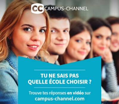 videos campus channel