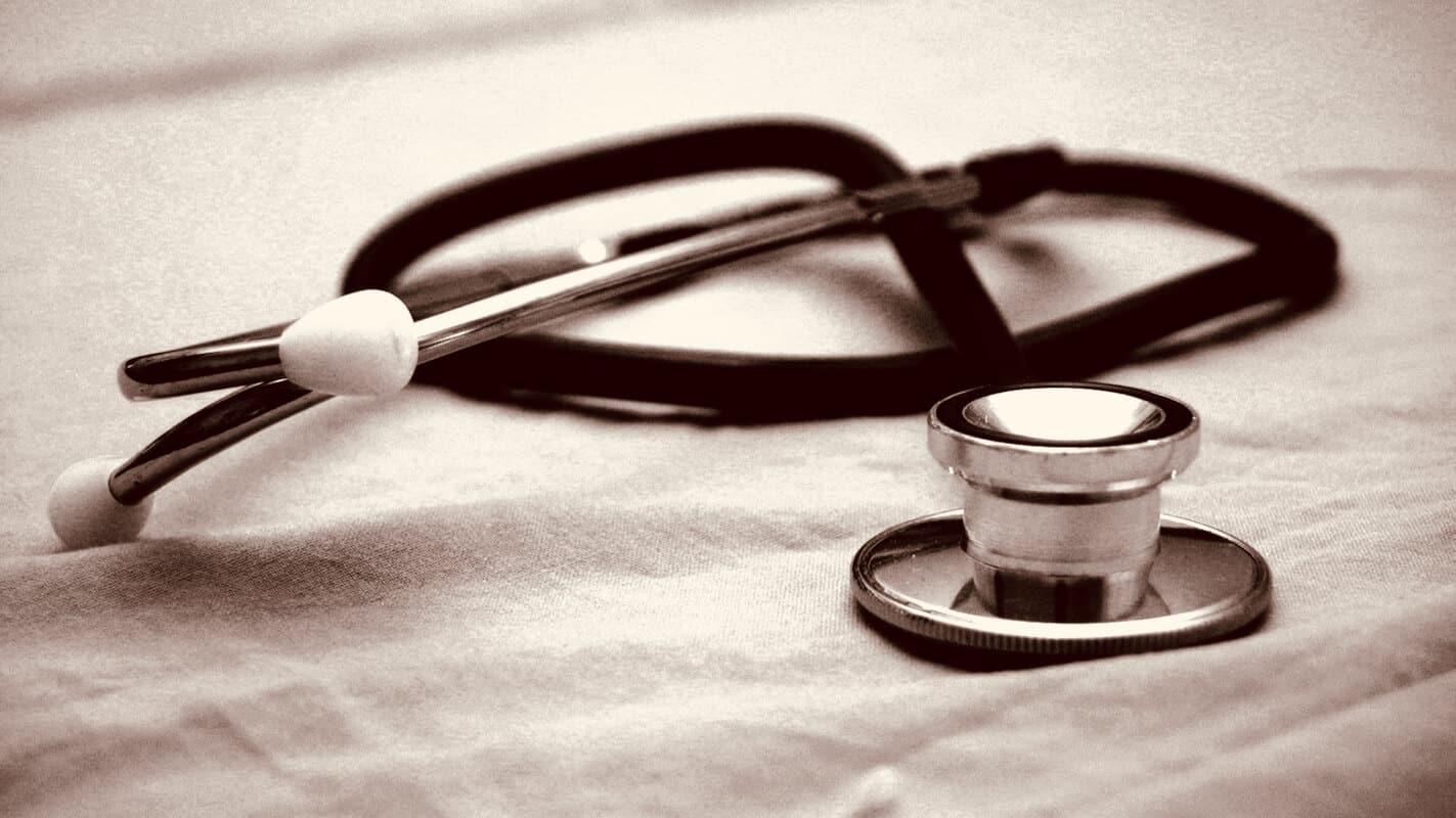 formation des étudiants en médecine