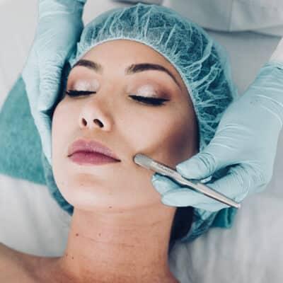 épreuves classantes nationales faire des études de chirurgie