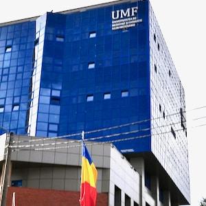 épreuves classantes nationales faire médecine à l'étranger