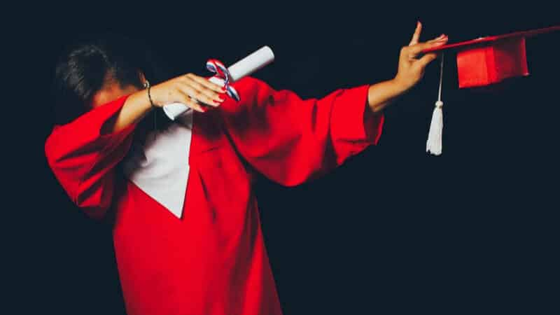comprendre les diplômes