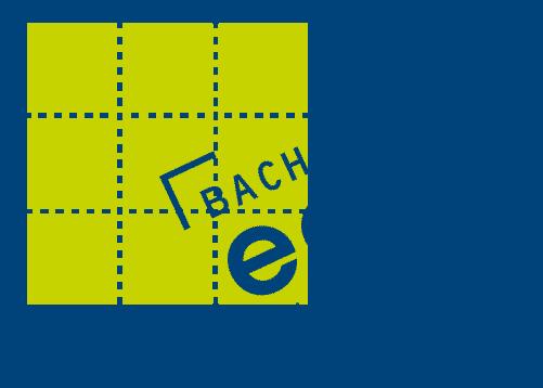 concours réseau egc