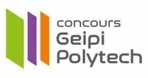 concours geipi-polytech écoles post-bac d'ingénieur