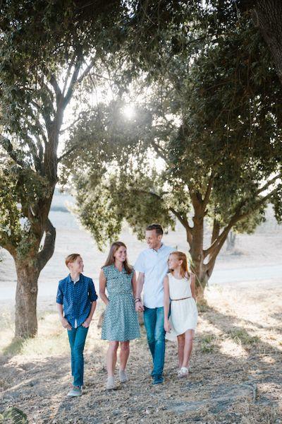 choix d'orientation des familles