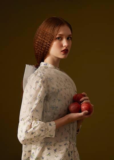 cours de mode istituto marangoni