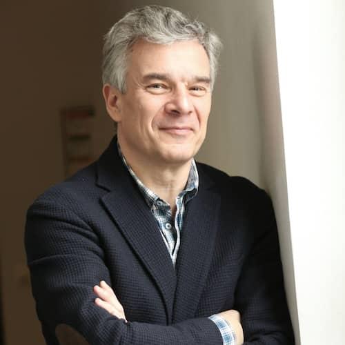 Directeur IGS-RH PARIS