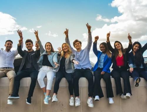 Programme Grande Ecole PSB : pour celles et ceux qui souhaitent avoir le choix pour leurs études en Management !