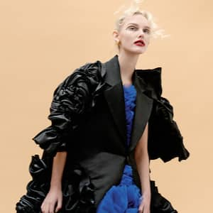 programme fashion design istituto marangoni