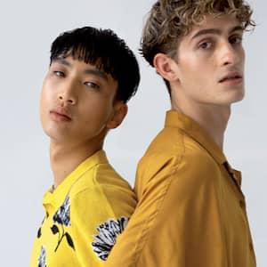 programme fashion styling istituto marangoni